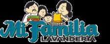 Mi Familia Lavanderia